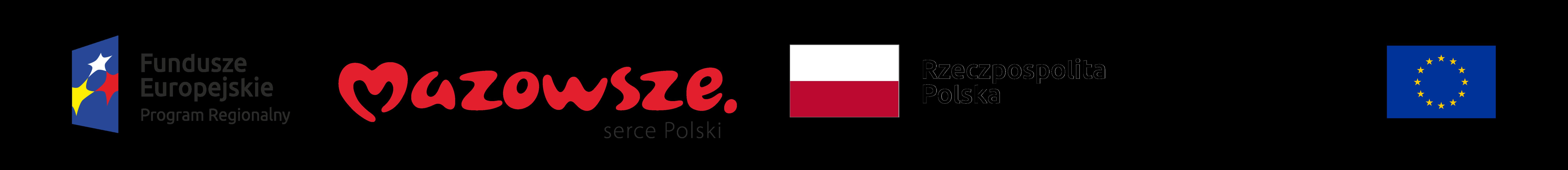 Logo RPO WM 2018 nowe